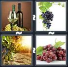 4 Pics 1 Word answers and cheats level 1647