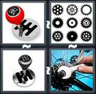 4 Pics 1 Word answers and cheats level 1648