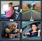 4 Pics 1 Word answers and cheats level 1651