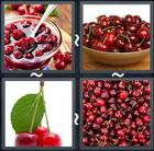 4 Pics 1 Word answers and cheats level 1667