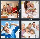 4 Pics 1 Word answers and cheats level 1683