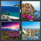 4 Pics 1 Word answers and cheats level 1691