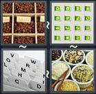 4 Pics 1 Word answers and cheats level 1692