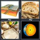4 Pics 1 Word answers and cheats level 1703