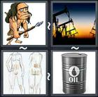 4 Pics 1 Word answers and cheats level 1706