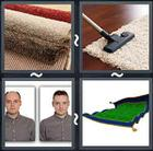 4 Pics 1 Word answers and cheats level 1707