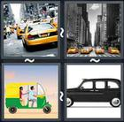 4 Pics 1 Word answers and cheats level 1708