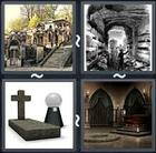 4 Pics 1 Word answers and cheats level 1717