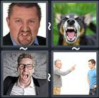 4 Pics 1 Word answers and cheats level 1723