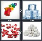 4 Pics 1 Word answers and cheats level 1725