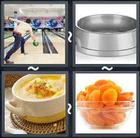 4 Pics 1 Word answers and cheats level 1726