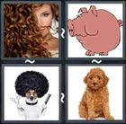 4 Pics 1 Word answers and cheats level 1727