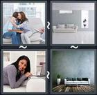 4 Pics 1 Word answers and cheats level 1728