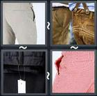 4 Pics 1 Word answers and cheats level 1729