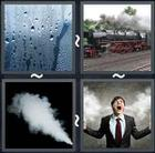 4 Pics 1 Word answers and cheats level 1747