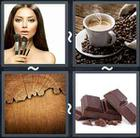 4 Pics 1 Word answers and cheats level 1751