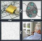 4 Pics 1 Word answers and cheats level 1754