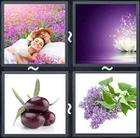 4 Pics 1 Word answers and cheats level 1757