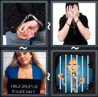 4 Pics 1 Word answers and cheats level 1760