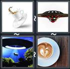 4 Pics 1 Word answers and cheats level 1762