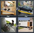 4 Pics 1 Word answers and cheats level 1766