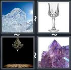 4 Pics 1 Word answers and cheats level 1774