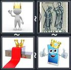 4 Pics 1 Word answers and cheats level 1775
