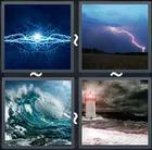 4 Pics 1 Word answers and cheats level 1783