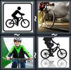 4 Pics 1 Word answers and cheats level 1784