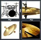 4 Pics 1 Word answers and cheats level 1787