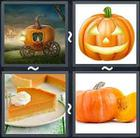 4 Pics 1 Word answers and cheats level 1791