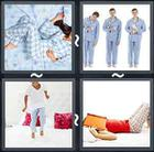 4 Pics 1 Word answers and cheats level 1792