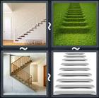 4 Pics 1 Word answers and cheats level 1798