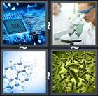 4 Pics 1 Word answers and cheats level 1801