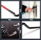 4 Pics 1 Word answers and cheats level 1802