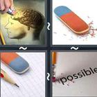 4 Pics 1 Word answers and cheats level 1838