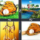 4 Pics 1 Word answers and cheats level 1849