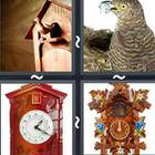 4 Pics 1 Word answers and cheats level 1855