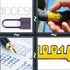 4 Pics 1 Word answers and cheats level 1856