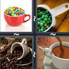 4 Pics 1 Word answers and cheats level 1869