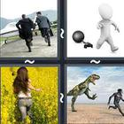 4 Pics 1 Word answers and cheats level 1877