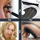 4 Pics 1 Word answers and cheats level 1878