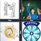 4 Pics 1 Word answers and cheats level 1880