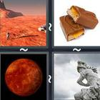 4 Pics 1 Word answers and cheats level 1881