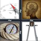 4 Pics 1 Word answers and cheats level 1883