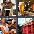4 Pics 1 Word answers and cheats level 1904