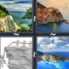 4 Pics 1 Word answers and cheats level 1905