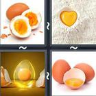 4 Pics 1 Word answers and cheats level 1910