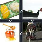 4 Pics 1 Word answers and cheats level 1912