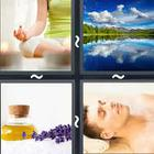 4 Pics 1 Word answers and cheats level 1915